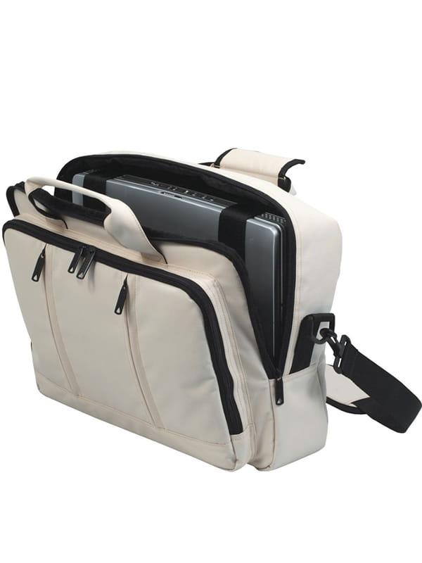 ece9ae51e0b35 Plecak torba 2w1 na laptop Halfar Economy 1802765 ...