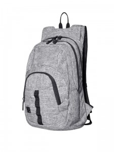Plecak firmowy Bags2go Outdoor Backpack - Grand Canyon