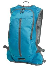 3a1ce4dbbf996 HALFAR® | producent plecaków i toreb reklamowych