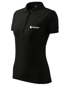 899e87d3399a22 Koszulki firmowe polo z logo | Producent koszulek z nadrukiem, z haftem