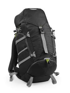 55ab37bd5ca3d Plecak turystyczny Quadra SLX 30 Litre Backpack