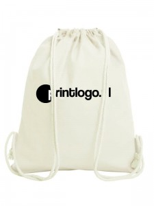 eccb4606f1f92 Plecaki i torby reklamowe z logo, z haftem i nadrukiem   Printlogo.pl