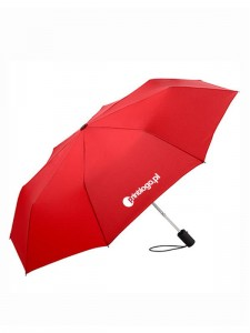Parasol z nadrukiem Fare AC-Mini-Umbrella