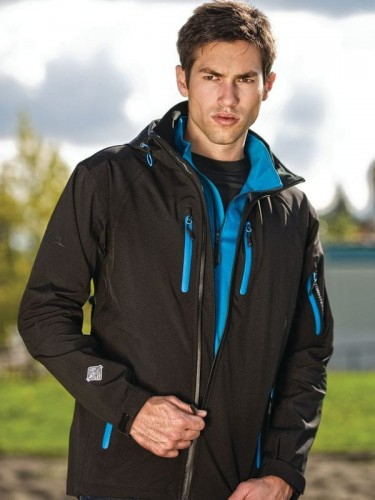 XB-2M softshell Stormtech Expedition