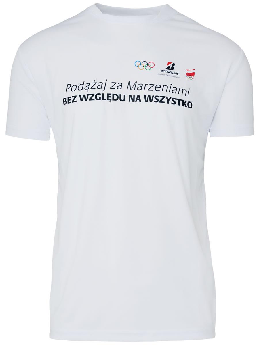 5f0ab5c7dcbc0c Damska koszulka sportowa Adler Fantasy 140